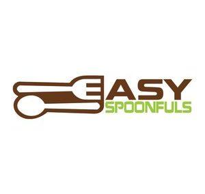 Easyspoonfuls Membership