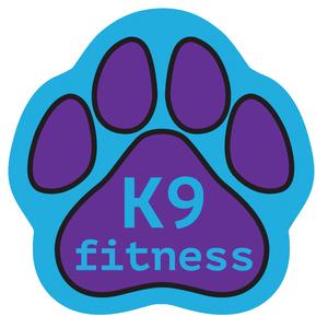 K9 Fitness Ltd