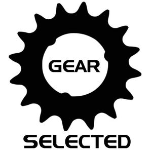 Gearselected Blog