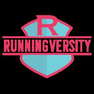 Runningversity